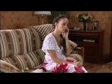 Кармелита. Цыганская страсть 196 серия