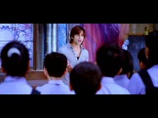 ► Танцуй ради шанса - индийский фильм (2010)