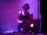 Karim. DOUBLE SOUND - Quadrophonia @ STEREOBAR