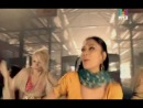 """Хит Парад """"Звёзды Зажигают"""" - Лучшие Саундтреки"""