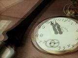 Merrie Melodies / Веселые мелодии: Bedtime for Sniffles / Мышонок Санта Клаус