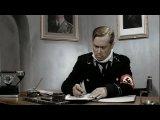 Трудности польского произношения - допрос в гестапо (из к/ф