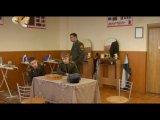 Кремлёвские курсанты 134 серия