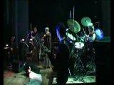 UNIVERS ZERO live at GOUVEIA ART ROCK 2005 - Dense