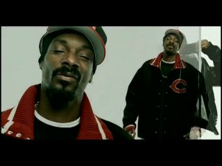 Akon & Snoop Dog - I Wanna Love You