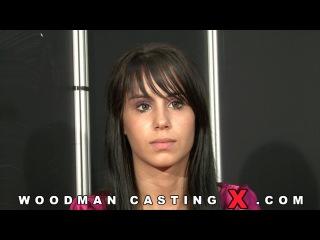 Vk.com/woodman_casting_x bulma rey
