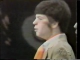 1968 г. №31 группа