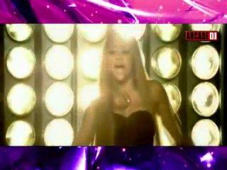 Kat de luna - run the show (rmx 2009) remix latino spanish