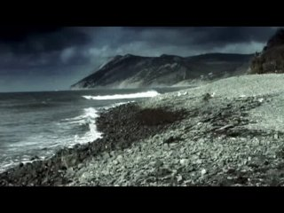 Застывшие депеши (2010) серия-16