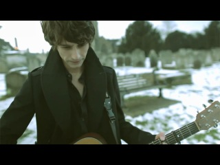 Burberry Acoustic - My Doll by Sam Beeton
