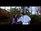 (Трое разгневанных мужчин - 2 (Души вселенной) / Vishwatma) - Aankhon Mein Hai