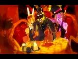(2009) Coolio ft. Beat Nouveau &amp Storm Lee - Lady