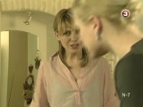 Svetimi (42 Serija)            www.online-tv.lt