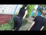 geHb po}|{geHu9l JleoHuga '2010 (DVJ wassermann Bottle game mix)