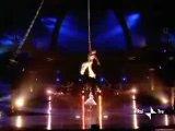 Cirque du soleil - Allegria