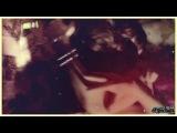 Тайный дневник девушки по вызову | Byron & Bambi - All I Need