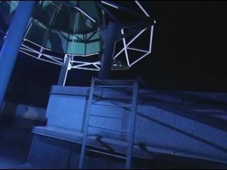 Экстренный вызов Фильм 1 Лишний свидетель 4 серия