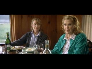 В спальне( 5 номинаций на Оскар 2002,Специальный приз жюри в категории «Драматический фильм» Санденс 2001 года)