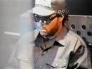 История N.W.A (Dr.Dre, Ice Cube, Eazy-E, MC Ren, Yella)
