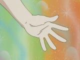Любовь и Хина / Love Hina: сезон 1 серия (8-24)