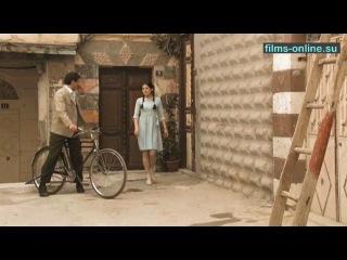 Поединки. Правдивая история. Тегеран-43 / Фильм 1-й из 2