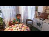 Братаны 1 сезон 4 серия http://vkontakte.ru/club20680177 ✡✡✡ Криминальные Сериалы ✡✡✡