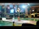 Elissa - AYSHALAK (FAIRMONT 11/9/2009)