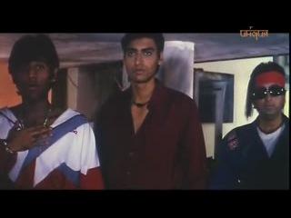 Ненасытная / Pyasi Aatma (1998) - Фильм