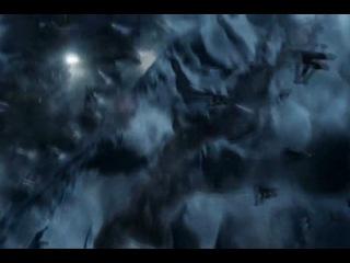 Breaking Bengamin - Blow Me Away [HALO]