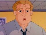 Черепашки мутанты ниндзя - 1 сезон 1 серия (1987) xthtgfirb venfyns ybylpz - 1 ctpjy 1 cthbz (1987)