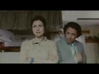Можно, я буду звать тебя мамой. 2009 г. Серия-2.