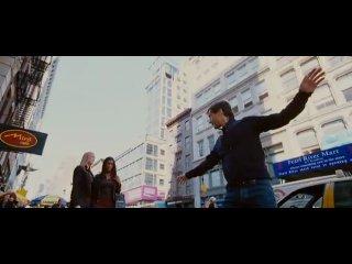 Эпизод из фильма Человек-паук 3: Враг в отражении