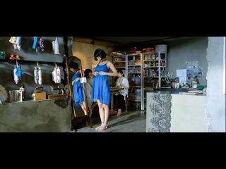 The Naked Kitchen / Неприкрытая кухняя (2009)
