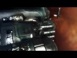 EVE Online Tyrannis Trailer