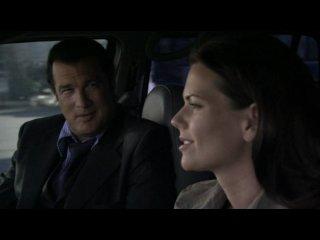 Иностранец 2: Черный рассвет / Black Dawn (2005)