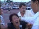 Крусейд пастора Ли Чо Сок в Киргизстане г Бишкек 2007 club17213646