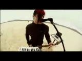 Criss Angel - Mindfreak (Music Video) клип