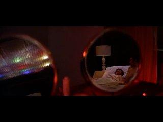 Джеймс Бонд. Агент 007: На секретной службе ее Величества / On Her Majesty's Secret Service (1969)
