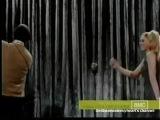 Jackie DeShannon &amp Bobby Vee - Back Talk