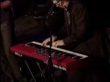 Laura Vane &amp The Vipertones - No Words
