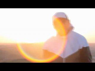 Ceza feat. Xzibit - Bir Minik Mikrofon