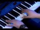Сергей Светлаков поёт Save Your Kisses For Me-самый комический момент за всю историю Прожектора Пэрис Хилтонq