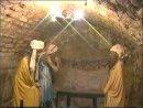 Храм огнепоклонников-Атешгях