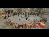 С Чандни Чоука в Китай (Chandni Chowk to China) - Акшай Кумар, Дипика Падукон, Митхун Чакраборти
