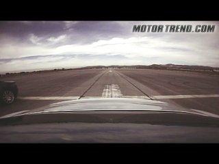 Supercar Shootout! - Epic 5-Car Drag Race
