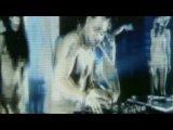 Tommy lee ft.lil kim ft.fred durst - get naked (with pamela anderson)