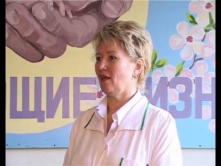28 ноября в России отмечают День Матери, выпуск от 26.11.10