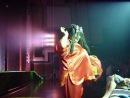 Тайланд. Шоу трансвеститов Альказар