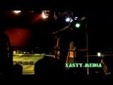 DJ NOYA &amp AGENT SMITH - я с тобой (live)HD