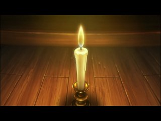 Highschool of the Dead / ����� ��������� | 9 C���� - ������� Shachiburi [AniMedia.Tv]